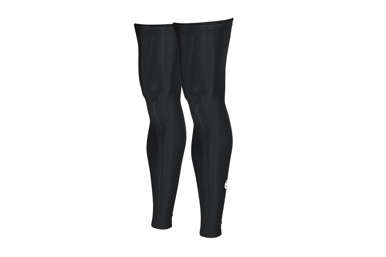 Thermo-Beinlinge KELLYS RBX - L - Mile-Multisport