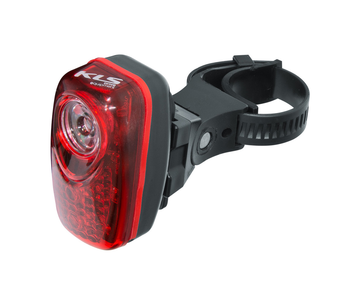 LED Lampe KLS RIPPY - LED Lampe KLS RIPPY